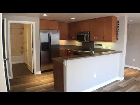 Condo for Rent in San Diego Studio/1BA by Property Managers in San Diego