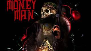 Money Man - 24 Hours (Full Mixtape)