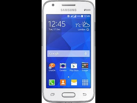 Samsung Galaxy S Duos 3 Price, Features, Review