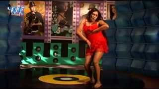 Super Star Heena Rani - Bhojpuri Orchestra - Hot Dance Programme - Video Jukebox