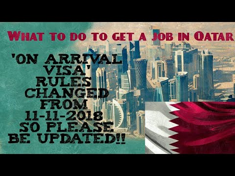 Easily Get Job In Qatar | Gulf Times Classified | Malayalam