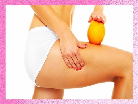 How To Get Rid Of Cellulite On Thighs Home Remedies - 3 Best Home Remedies to Get Rid of Cellulite