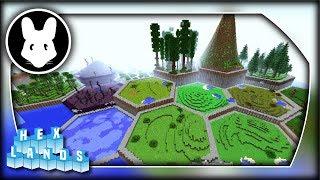 Astral Sorcery Pt4: NEW Attunement Part 2 for Minecraft 1 12