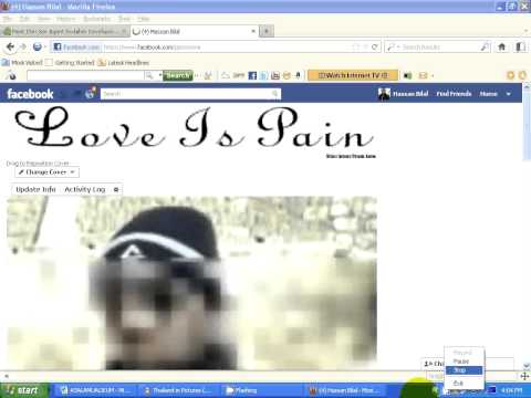 remove facebook timeline and get back your simple profile :)