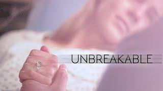 Oliver & Felicity   Unbreakable (4x11)