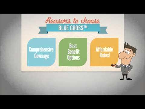 Compare Best Health & Dental Plan