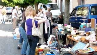krempelmarkt mannheim termine 2018