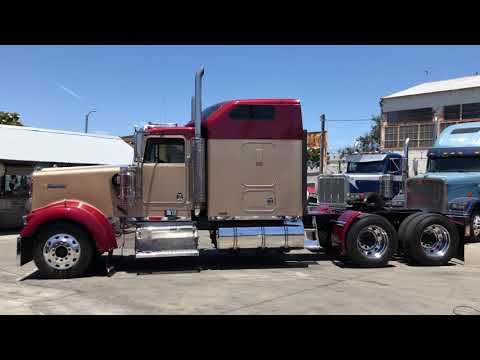 For Sale: 2020 Peterbilt 567 Dump Truck