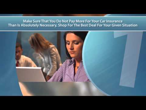 Best Auto Insurance Agent in Brentwood TN | www.mackinawinsurancegroup.com
