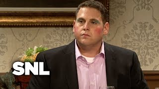 Download Boss Dinner - SNL Video