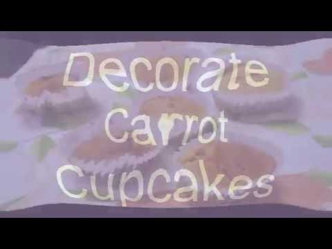 Cake Decorating Ideas -Birthdays cake decorating ideas