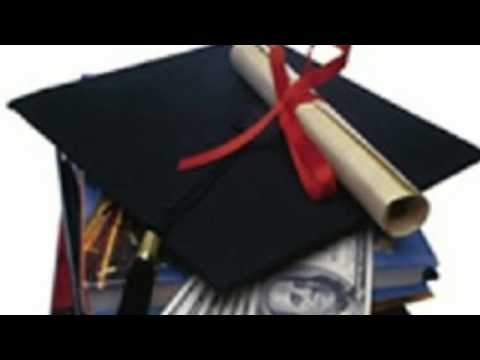 free government grants for education