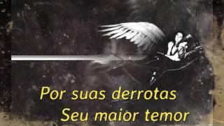 Decoupage Tv Top 12 Frases Goticas