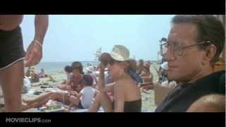 Jaws (1975) - 100th Anniversary Classic Moments [HD]