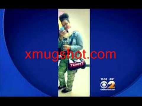Mugshots Mug Shot, Arrest
