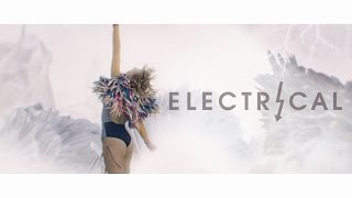 Download Horányi Juli - Electrical / Official / Video
