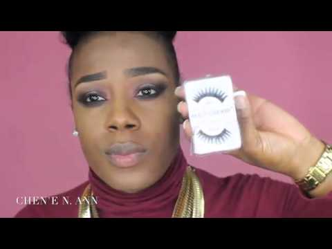 smokey eye makeup | smokey eye makeup tutorial | smokey eye makeup tutorial for blue eyes