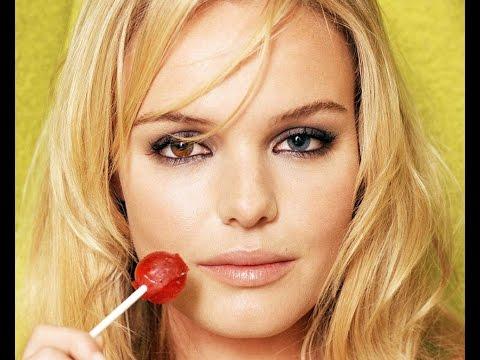 6 Celebrities with Heterochromia Iridis