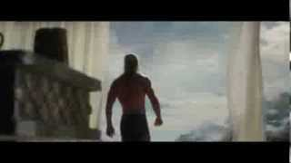 Acheron & Styxx || Dark Hunter trailer
