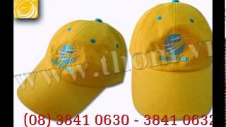 cơ sở sản xuất nón , nón kết, nón du lịch, nón tai bèo