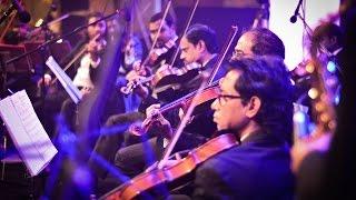 Janam Janam by Michael Makhal Symphony Orchestra - India