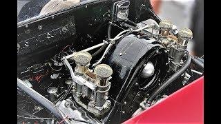 Strangest Engines Ever Built