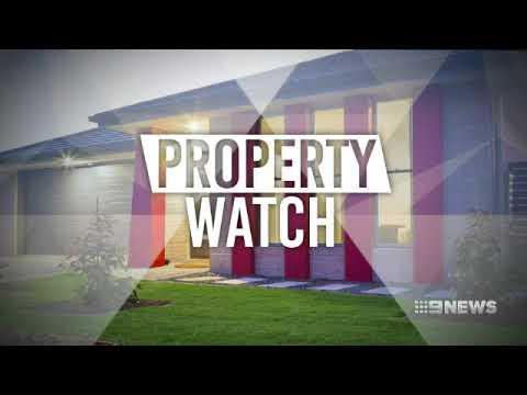 Perth Property Watch -  20 January 2018