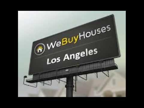 Fast cash buyers in Riverside County Ca, Home for sale Riverside Ca