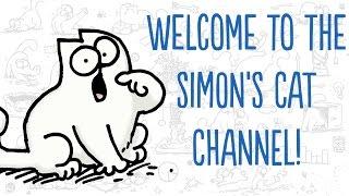 Welcome to the Simon