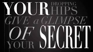 """Chase Rice - """"50 Shades of Crazy"""" (Official Lyric Video) [HQ]"""