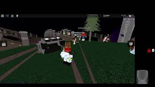 Roblox Happy Birthday Isabella Hacks To Get Robux In Roblox - how to play piano happy birthday song in roblox