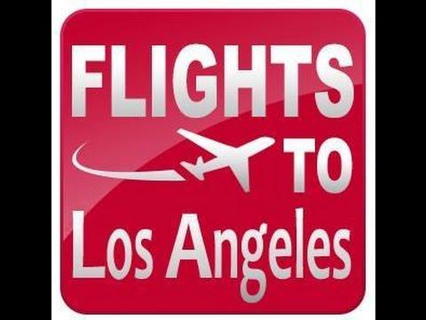 ★GUARANTEE★ Cheap Flights Los Angeles, Kathmandu, Karachi ..Last Minute !