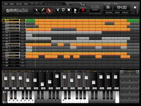 Music Mixer Download Beats,Start To Create Your Own Music FREE FOR 60 DAYS !!