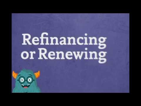 Mortgage Renewal Rates in Toronto | MonsterMortgage.ca