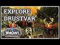 Download  Explore Drustvar WoW Achievement MP3,3GP,MP4