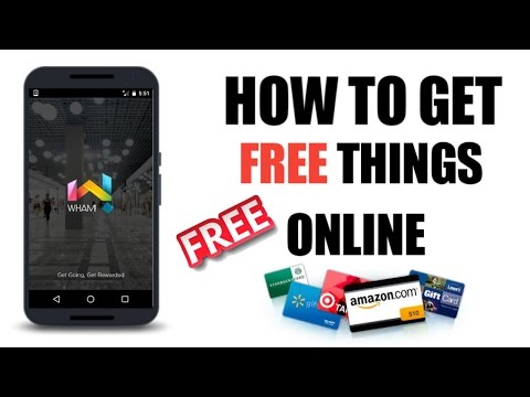 How To Get FREE STUFF Online! [ INDIA ] || How To Get Free Things Online