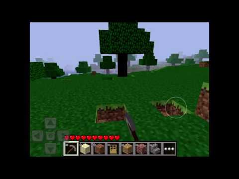 How to Get MINECRAFT LITE ON IOS (NOJAILBREAK/NOROOT)