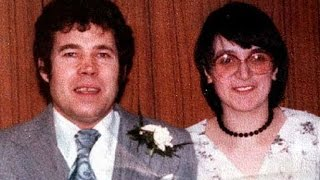 The Serial Killer Housewife  :   Documentary on British Serial Killer Rosemary West