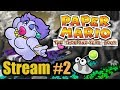 Download Paper Mario TTYD #2 MP3,3GP,MP4