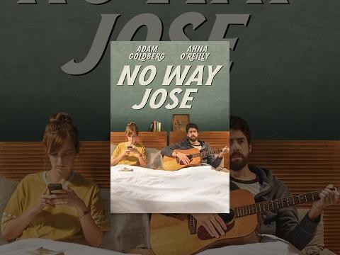 Xxx Mp4 No Way Jose 3gp Sex