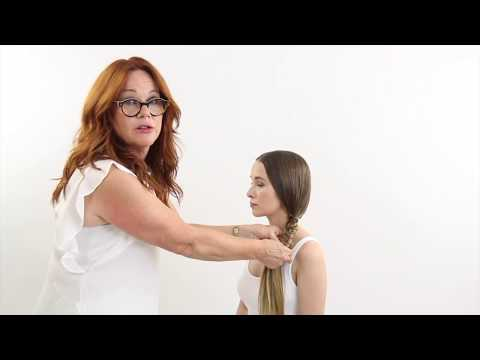 How-To: 4-Strand Bamboo Braid
