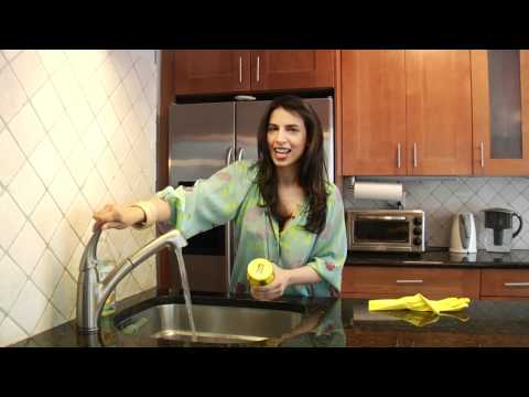 How to Easily Open Jar Lids with Divya Gugnani, New York City