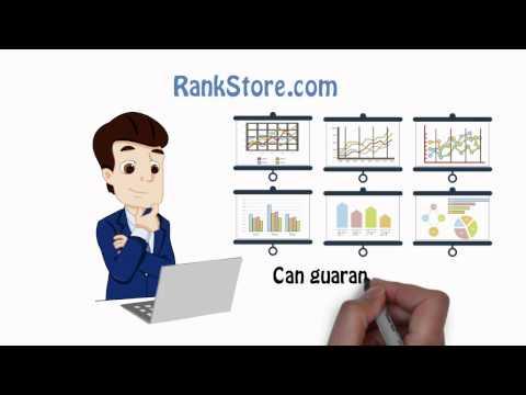 Alexa Ranking Service to Improve, Increase and Boost Alexa Rank