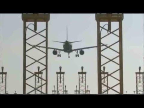 Transportation from Toledo to Detroit Airport   419-215-1588   Hybrid Rides   Airport Transportation