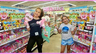 "SIS vs SIS 5 MINUTES AT FIVE BELOW FOR EACH OTHER CHALLENGE "" SAN VALENTINE EDITION"" 