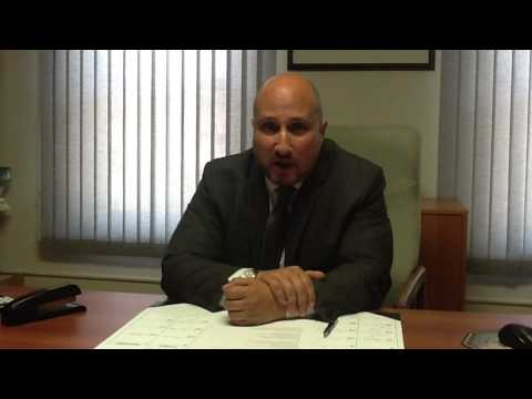 Can I Date Before My Divorce? Attorney Nicholas Masington Answers.