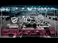 Check Point SandBlast Cloud Advanced Threat Prevention for Microsoft Office 365 | Email Security