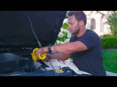 Prestone® How to Change Your Brake Fluid