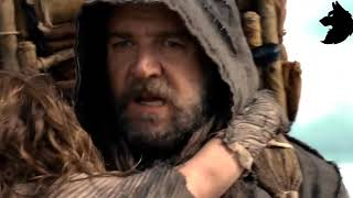 #x202b;فيلم الاكشن والخيال سفينة ( نوح) عليه السلام مترجم عربي 👌👌👌#x202c;lrm;