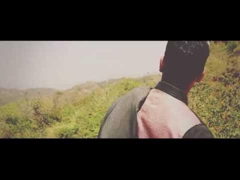 Xxx Mp4 Slyck TwoshadeZ Tough Man Gotta Cry Prod By Uefo Desi Hip Hop Inc 3gp Sex